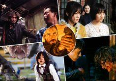 Primer: 10 Essential Films Of The Korean New Wave
