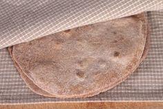 Homemade 100% Whole Wheat Flour Tortillas Recipe on Yummly. @yummly #recipe