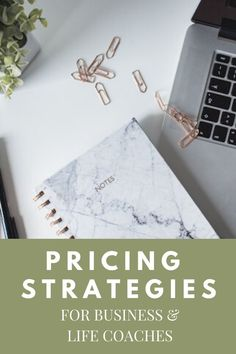 There are several other factors that need to be taken into consideration when determining pricing strategies for Business and Life Coaches. Creative Business, Business Tips, Business Coaching, Online Business, Strategy Business, Online Entrepreneur, Business Entrepreneur, Price Strategy, Financial Tips