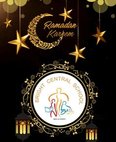 Bright Central School  Filling our life with happiness and peace, as Allah blesses each and everyone. 🌐 www.brightcentralschool.com ☎ 04712757786  #Brightcentralschool #Ramadan #RamazanMubarak #ramadanKareem #ramdanspecial #ramzan #ramadan2019 #mubarak #School #Education #CBSE #Bestschool #Centralschool #MysearchIndia #Trivandrum Ramazan Mubarak, Shirt Template, Ramadan, Allah, Blessed, Happiness, Peace, Bright, Templates