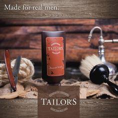 Beard Wash ist das desinfizierende Reinigungsmittel mit extra geschmeidigem Schaum für den Bart von echten Männern. Nimm' es, probier' es, liebe es! Schaum, Real Man, Hair Care, Drinks, Bottle, Real Men, Cleaning Agent, Cleaning, Love