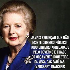 Margaret Thatcher, Cogito Ergo Sum, Political Ideology, Figure Of Speech, Malcolm X, John Travolta, Magic Words, True Words, Twitter