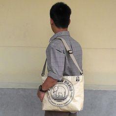 New items Phuket Bag www.chaaum.com