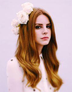 Lana Del Rey Tumblr | Lana+Del+Rey+tumblr_m25lbkU39v1r2hdozo1_500.png