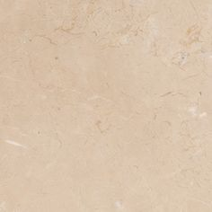 CREAM PINO (SATIN): Industry insiders say this material is better looking then Marfil. Mocha Color, Architectural Elements, Marbles, How To Look Better, Collage, Satin, Texture, Cream, Surface Finish