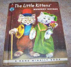 THE Little Kittens A Real Live Animal Book Photos by ATokenOfLove Italian Proverbs, Live Animals, Little Kittens, Loving U, Nursery, My Love, Cats, Artist, Books