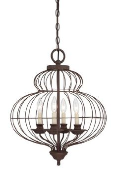 Quoizel LLA5204RA Laila 4 Light Chain Hung Chandelier Quoizel http://www.amazon.com/dp/B006Y7XU50/ref=cm_sw_r_pi_dp_oF9Otb0RMCZTJK6E