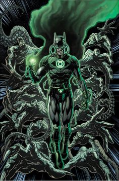 Dc metal: Batman (THE DAWNBREAKER )