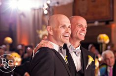 Bel Air Bay Club Wedding Same Sex Marriage Los Angeles Wedding Photographer