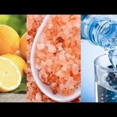 NAKLADANÁ KAPUSTA NA ZIMU. CHUTÍ NA JEDNOTKU   Božské nápady Salt, Food, Per Diem, Meal, Eten, Salts, Meals