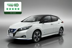 Check out a detailed Nissan Motors SWOT Analysis for 2019 including its strengths, weaknesses, opportunities and threats. Asian Market, Nissan Leaf, Tesla S, Swot Analysis, Nissan Altima, Automobile Industry, Previous Year, Digital Technology, Electric Cars