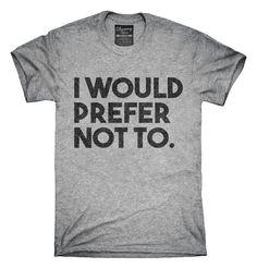 705a2eb0 29 Best Social work T shirt ideas images | Shirt ideas, Social work ...