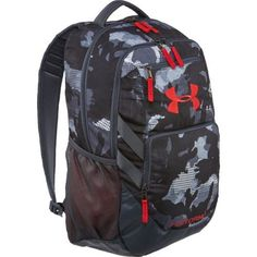 15 Best 2016 Backpacks images  c8132ccf9bea3