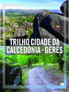 Douro Portugal, Portugal Travel, Trekking, Parque Natural, Homeland, Lisbon, Travel Around, Tours, Places To Go