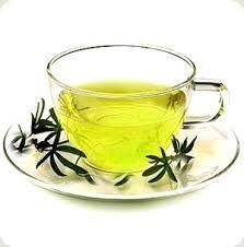 Chá de de Alecrim  -  chás que ajudam no emagrecimento! Acesse: https://pitacoseachados.wordpress.com #pitacoseachados