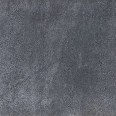 NATURAL STONE - AIRSLATE METAL BPT 240X120X0,2 - 100161526
