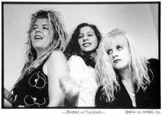 Picture of Babes In Toyland