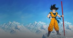HD wallpaper: Son Goku Dragon Ball Z wallpaper, Dragon Ball Super, Dragon Ball Super Movie Computer Wallpaper Hd, Goku Wallpaper, Background Hd Wallpaper, Dragonball Wallpaper, Dragon Ball Z, Goku Dragon, Iphone 2g, Ipad Mini 3, Macbook Air 11