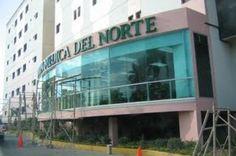 Muere Enfermera Embarazada Con Síntomas Gripe H1N1en Puerto Plata
