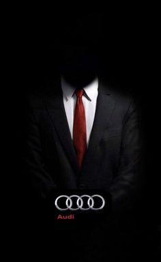 9 Best Audi Wallpapers Images Audi Cars Audi Car Wallpapers