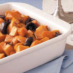 potato recipes for rosh hashanah