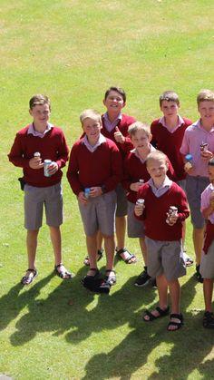 Boys Uniforms, Roman Sandals, School Uniform, Teen, Button, My Love, Casual, Shirt, Playing Card