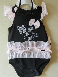 Ropa para Bebés y Niños. Por favor visitar: http://www.productoseeuu.com/ https://www.facebook.com/lucia.gomezmx whatsapp: 001-832-731-2196