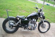 honda rebel 250cc price