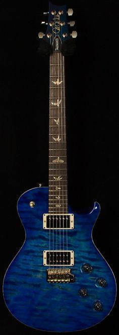 Mark Tremonti Signature | Singlecut | PRS Guitars