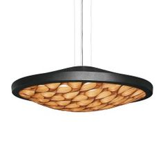 Cervantes LED Pendant Light