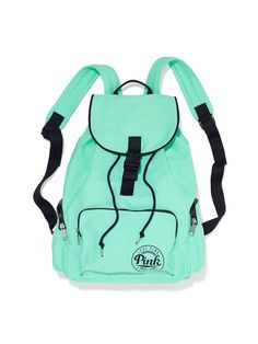 From backpacks to slides and more, shop all of our Accessories. Only at PINK. Vs Pink Backpack, Backpack Purse, Canvas Backpack, Victoria Secret Backpack, Rucksack Bag, Cute Backpacks, School Backpacks, Cute Bags, Purses And Handbags