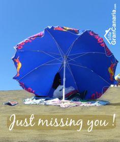 Come to enjoy. Holiday home near the beach. Gran Canaria