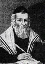 In the 1808, 500 disciples of the Vilna Gaon made Aliyah from Eastern Europe in an effort to bring the Jewish Nation closer to Redemption.    The First Aliyah of the Zionist Movement did not take place until 74 years later, in 1882!