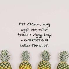 További idézetek az oldalon: @felesleges.szavak . . #idézetek #idézet #magyaridezet #idezet #magyar #quotes #hungary #ma