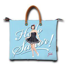 I Gabs afbeeldingen Handbags love 34 lists beste en van Bucket xZRxfq