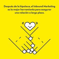 frases sobre marketing de contenidos
