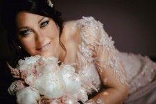 makeup sposa ----makeup bride