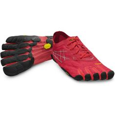 Vibram FiveFingers Mens SeeYa LS Red-Black Athletic Shoes Vibram http://www.amazon.com/dp/B00BCOAF2G/ref=cm_sw_r_pi_dp_qX5Ntb1SNNVYRECD
