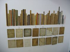 Ruler Collection - 50 rulers from the Don Black collection. Monotype charts below from the Press' holdings.