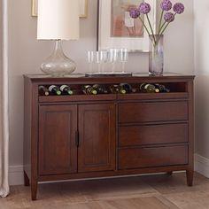 11 Best Tom and Linda images | Furniture, Kincaid furniture