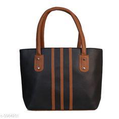 Handbags Stylish Women's Handbags Stylish Women's Handbags Country of Origin: India Sizes Available: Free Size   Catalog Rating: ★4.1 (1480)  Catalog Name: Diva Stylish Women闂備胶鍋ㄩ崕鏌ユ偘?Handbags CatalogID_562636 C73-SC1073 Code: 513-3984231-