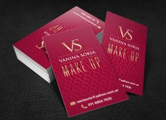 VS Make Up
