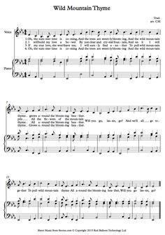 storybook love sheet music pdf free