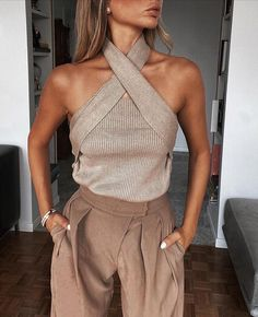 Best Casual Outfits, Classy Outfits, Cool Outfits, Winter Outfits, Boho Fashion, Fashion Outfits, Womens Fashion, Fashion Design, Fashion Styles
