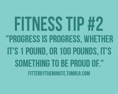 health quotes, weight loss, fitness tips, workout fitness, fitness inspiration quotes, diet recipes, fit bodies, fitness goals, exercise routines