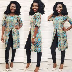 Hey, I found this really awesome Etsy listing at https://www.etsy.com/listing/384373290/african-ankara-women-knee-length-short