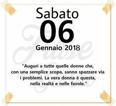 #curiosità #citazioni #frasi #italia #estate #friend #friendzoned #link #post #amici #amiche #amicizia #ridere #risate #ridigratis #ridichetipassa #ridiamoinsieme #cherisate #screenshot #italy #instaitalia #meme #memes #memeita #funny #lol #amoreadistanza #tumblr