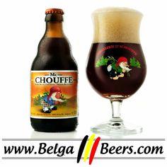 Cerveza-Mc-Chouffe