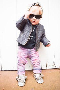 dfa721b50fd Kids Winter White Sunglasses · BABY FASHION