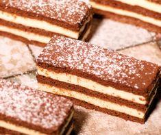 Tiramisu, Food And Drink, Sweets, Snacks, Cookies, Ethnic Recipes, Easy Meals, Kuchen, Hungary